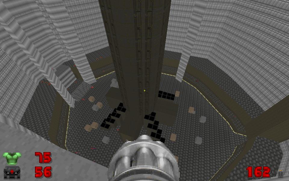 Screenshot-Doom-20201203-212421.png