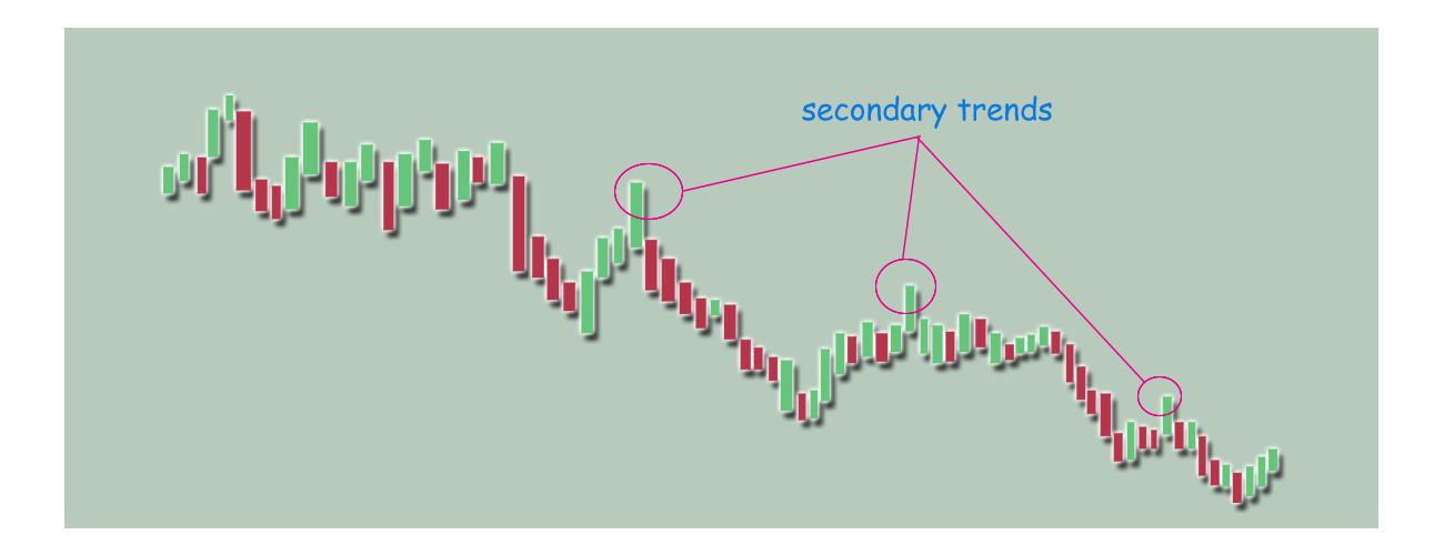 Secondary-Trends-Sample-Profiti-Xpedia