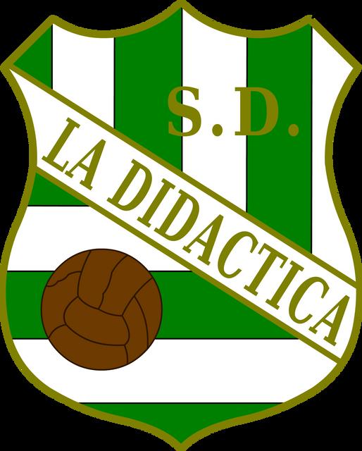 3042w-SD-La-Did-ctica