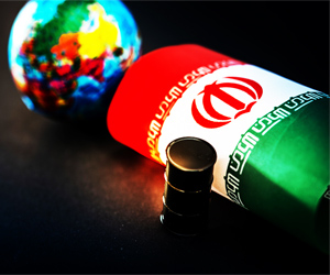 Oil-News-Iran-Tensions-and-US-China-Trade-War-Led-Unstable-Oil-Market-Profitix-News