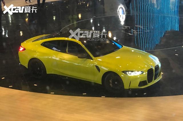 2020 - [Chine] Salon de l'auto de Pékin  F24-BDD53-A203-4-E63-A5-DA-3407-AE674445