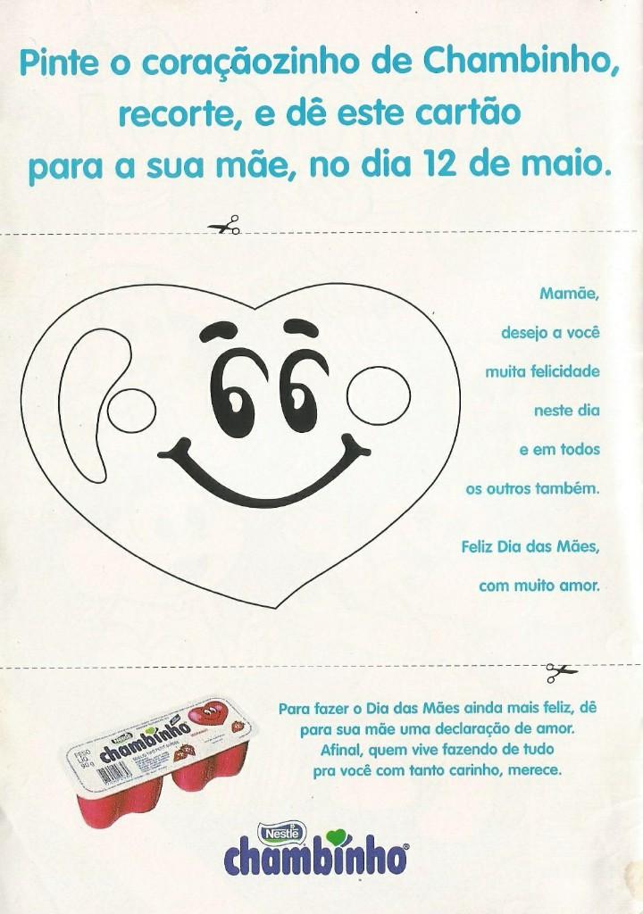 1996-2.jpg