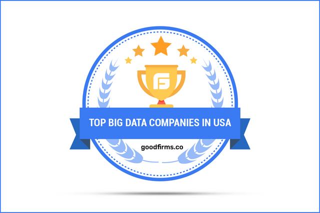 Big-data-USA