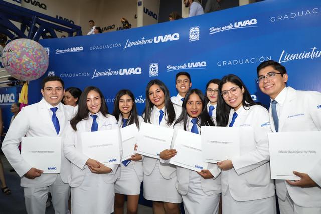 Graduacio-n-Medicina-176
