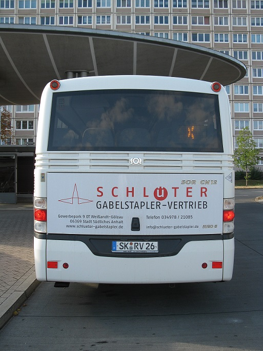 IMG-7105-OBS-SK-RV-26-Halle-ZOB