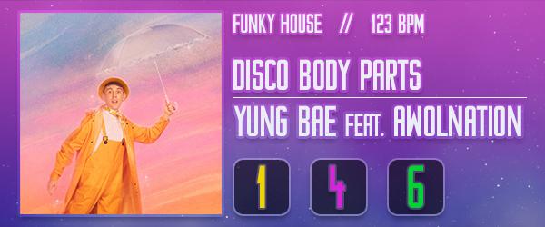 https://i.ibb.co/Kxk6tbF/disco-body-parts.png