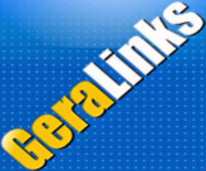 geralinks