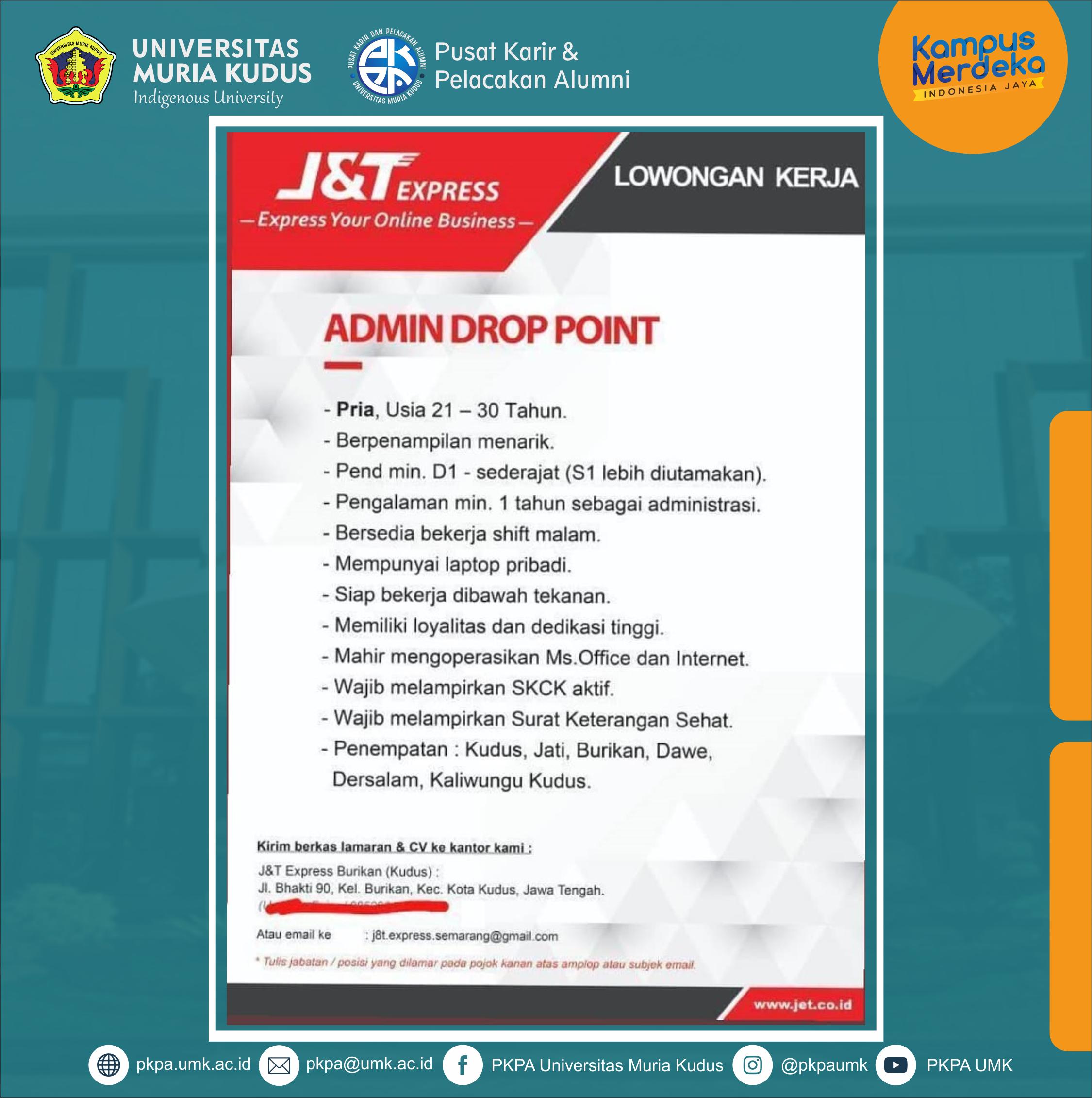 Lowongan-JNT-Juli-2021-new-poster