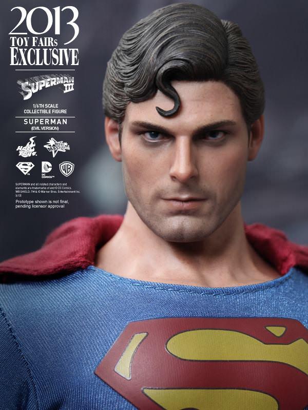 https://i.ibb.co/KxnKSd9/mms207-superman14.jpg