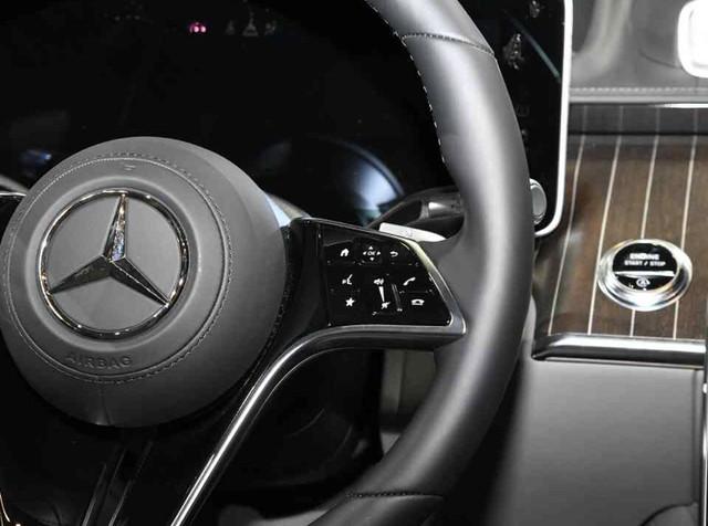 2020 - [Mercedes-Benz] Classe S - Page 22 947081-AE-7783-43-D6-B087-594-D01216044