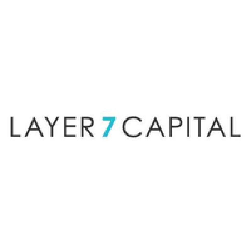 Layer 7 Capital