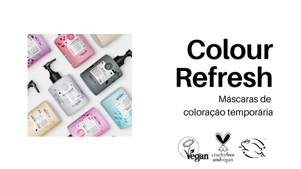 MARIA-NILA-VEGAN-SOSTENIBLE-color-refresh-oteucabelo
