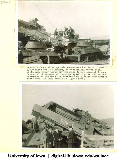 Warwrecked-German-tanks-turned-scrap-metal-Siberia-1944.jpg