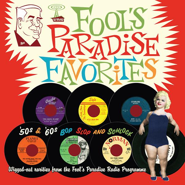 foolsparadise.jpg