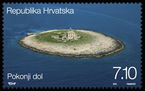 2012. year SVJETIONICI-2012-POKONJI-DOL