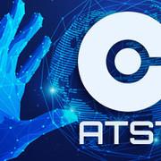 ATST-Banner-1520x210-Linkedin