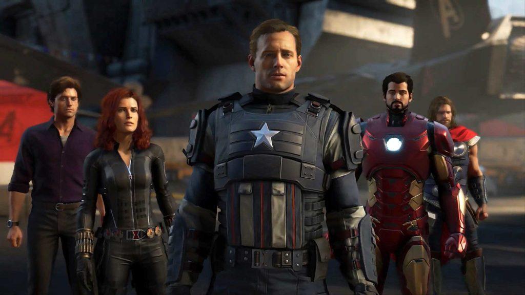 Avengers-A-Day-E3-2019-Trailer-1024x576