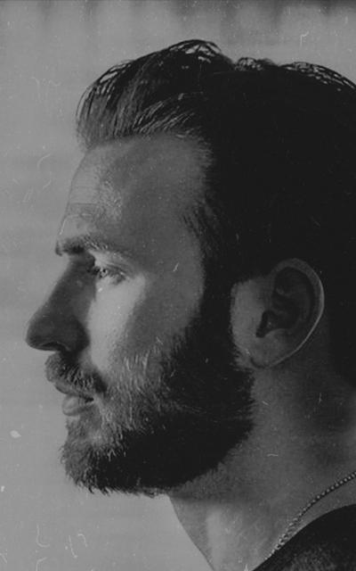 Steven G. Rogers