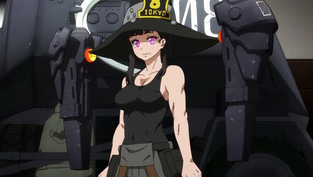 anime22751.png