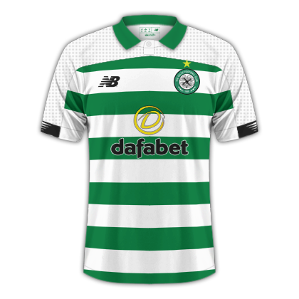 https://i.ibb.co/KyJw0z4/celtic1.png