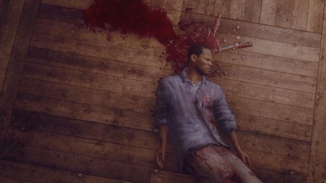 Fallout Screenshots XIV - Page 6 20191016180502-1