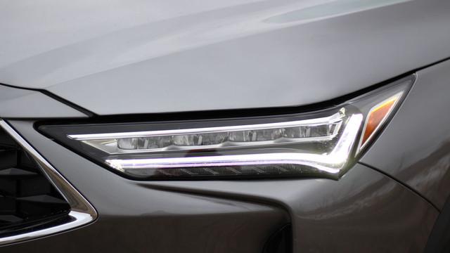 2020 - [Acura] MDX 9-BB48-C85-9-B28-4-C9-C-9363-6994-C00800-D8