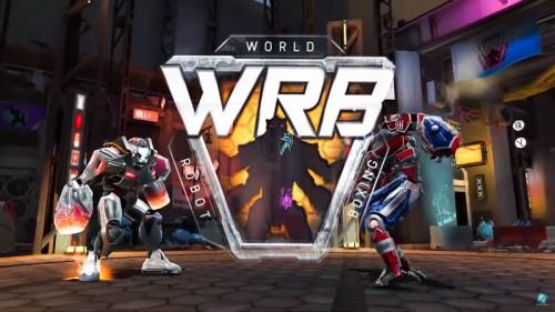 Kumpulan Game Mobile yang Bisa Dimainkan Pada Bulan Januari 2020