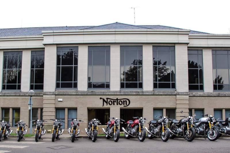 norton-moto