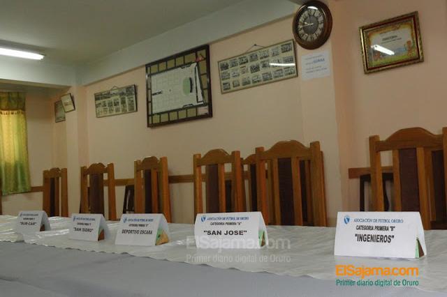 Club-San-Josede-Oruro-PRIMERAA