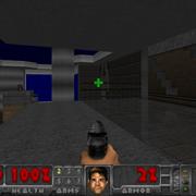 Screenshot-Doom-20200908-081322.png