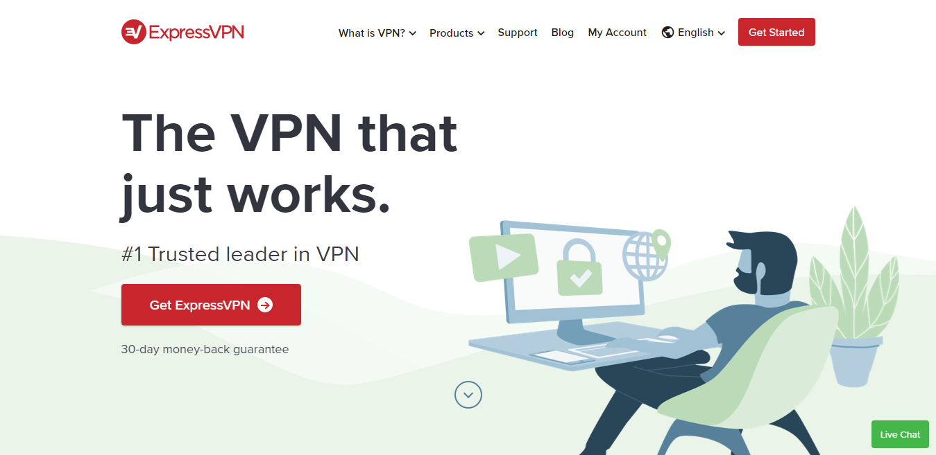 The 12 Stealthiest VPNs Available For Mac – Welp Magazine