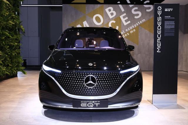 2021 - [Mercedes-Benz] EQT concept  - Page 3 CE24-DFD0-F1-B1-41-B4-8-E23-A3-C51-D99-A518