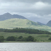 Keep-Turning-Left-15-The-slate-islands-in-4-K-Still013-loch-etive