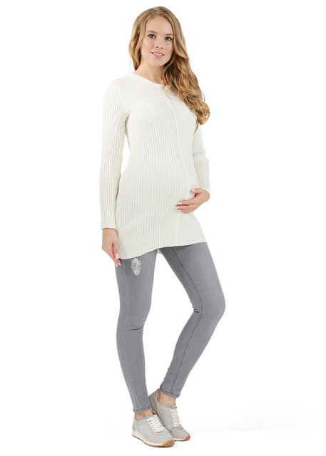 Одежда для беременных 500 рублей  IMG-7463