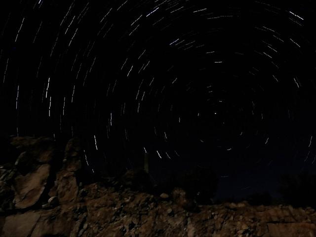 star-trails-merged