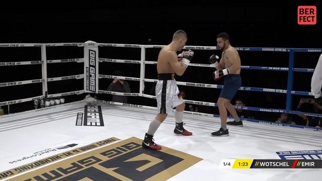 BIG-GAME-Sergej-Wotschel-vs-Emir-1-mp4-snapshot-06-35-520