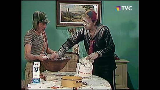 la-venta-de-churros-pt1-1978-tvc6.png