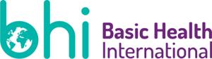 BasicHealth International