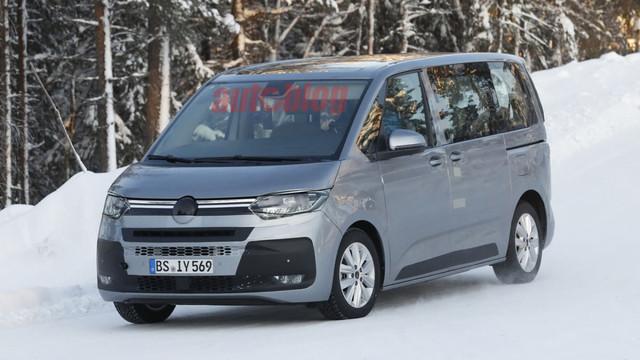 2021 - [Volkswagen] Transporter [T7] - Page 4 F7-A13-A4-C-7-EC1-4-EA5-844-C-75-C2-F1807-DDB