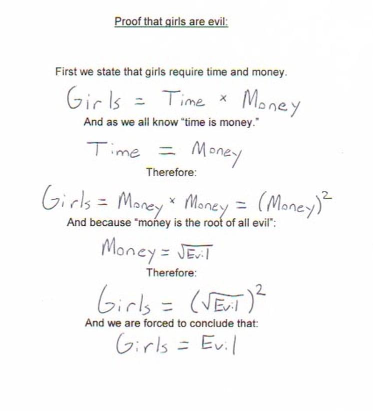 Girls-are-Evil-2.jpg