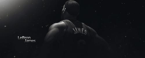 Le-Bron-James