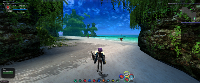 Seaside Original.png