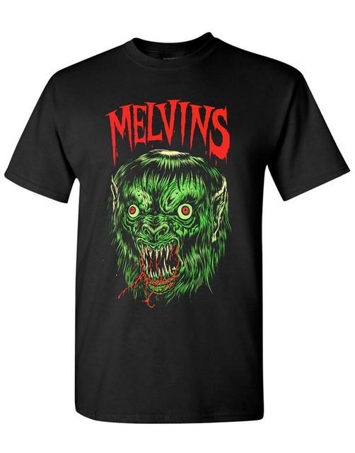 Mayday-shirt.jpg