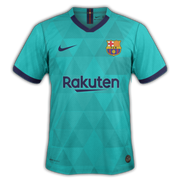 https://i.ibb.co/KymmhfT/Barca-fantasy-third13.png
