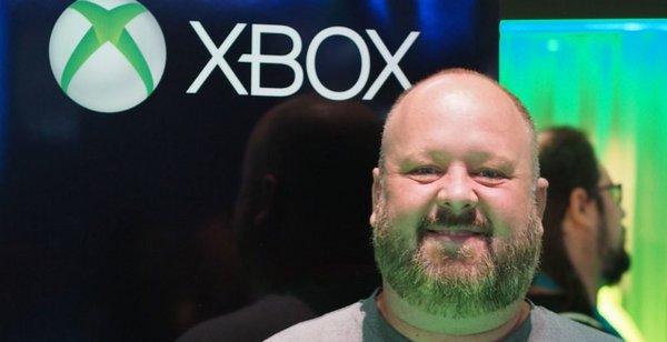 Rukovoditel-otdela-marketinga-Xbox-Aaron