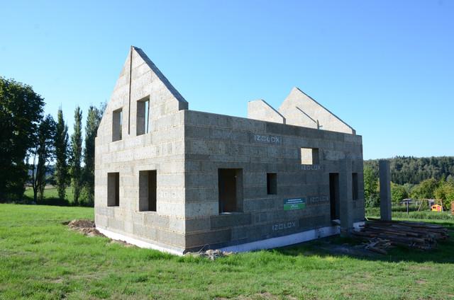 Jakoube-Hodkovice-N-M