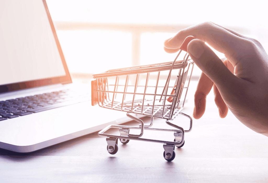 Clothes Online Onda