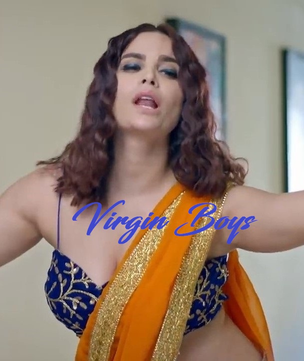Virgin Boys Part:2 2020 S01 Hindi Ullu Web Series Official Trailer 720p HDRip Download