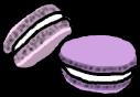 macaron1.png