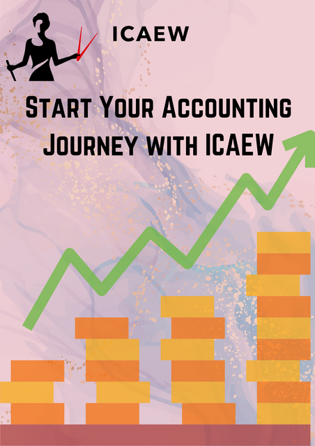 Start-Your-Accounting-Journey-with-ICAEW